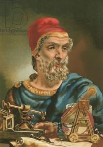 Connaissance Hellenique / (ὁ λύχνος n° 142, novembre 2015, article deux) Daniel di Meglio : Réconcilier le grec ancien et l'informatique