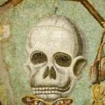UMASS.edu / Les Grecs et les Romains appréciaient les histoires qui font peur bien avant qu'Halloween devienne une fête populaire !