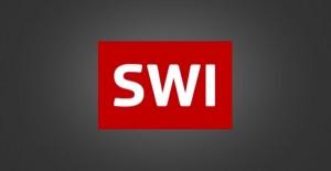SwissInfo.ch / L'école fribourgeoise en perd son latin