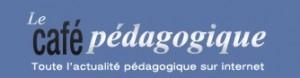 café Pédagogique / Concours de recrutement : Moins de candidats en allemand et lettres classiques
