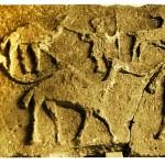 Séquence 3e : Voyage dans la romanité méconnue de la Méditerranée non européenne