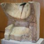 Ancient.eu / le calendrier Athénien