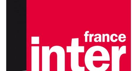 France Inter / 50 nuances de Grecs