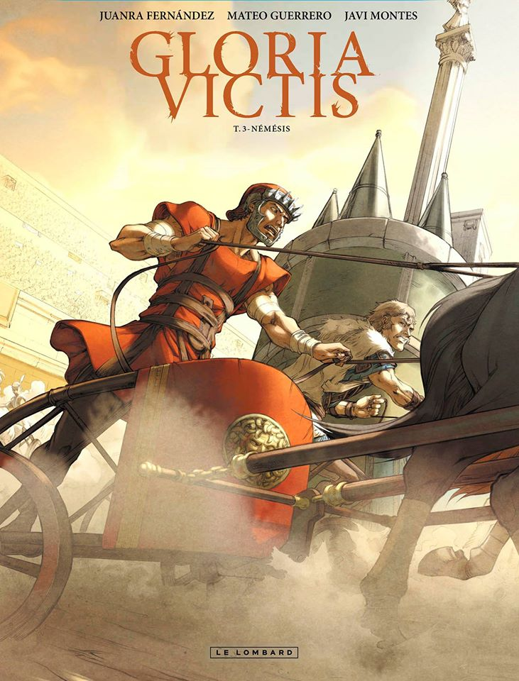 gloria-victis-tome-3-nemesis