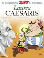 Asterix Gallus - #24 : Laurea Caesaris