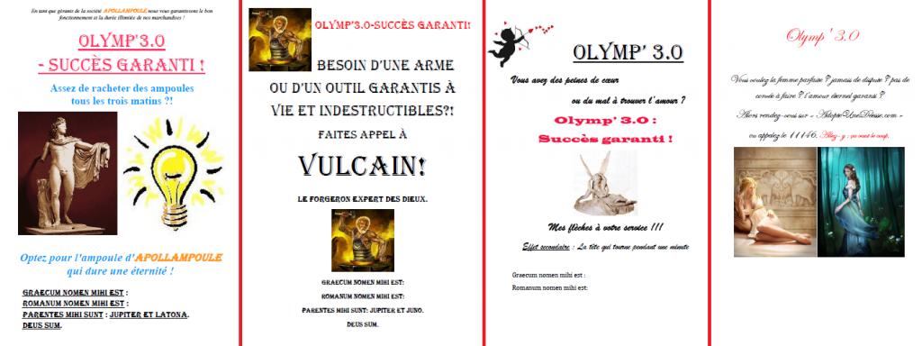 olymp3.0
