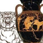 Olymp' 3.0 : succès garanti  (recherches sur les dieux de l'Olympe - latin 5e)
