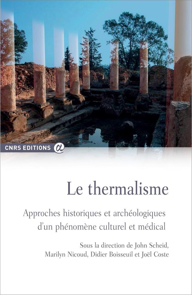 thermalisme
