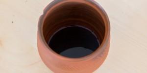 Leg VIII Augusta / Le vin chez les Gallo-Romains et en Bourgogne