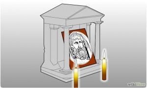 Tutoriel : comment fêter les Saturnales
