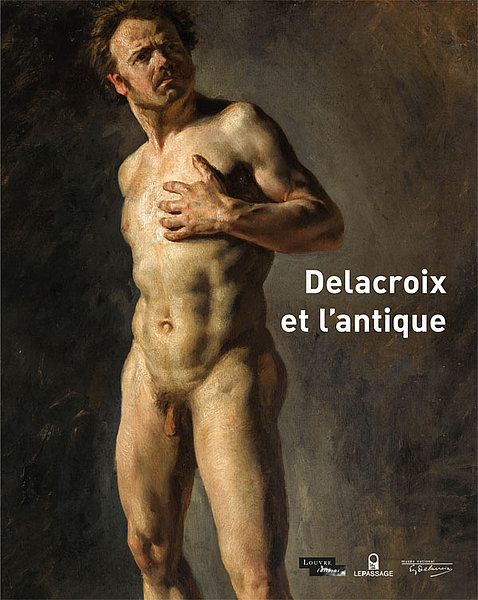 Delacroix_Antique_vignette_92768ed839