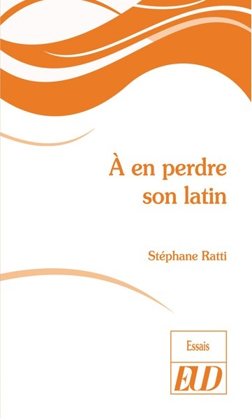 a-en-perdre-son-latin