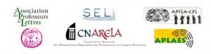 CNARELA / Selon la DEPP, le latin corrige les inégalités