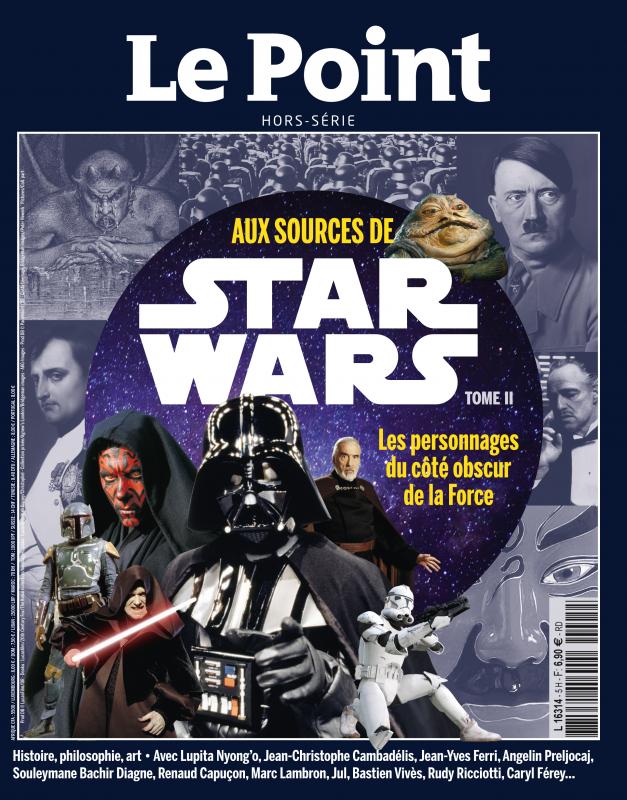 aux-sources-de-star-wars-tome-ii