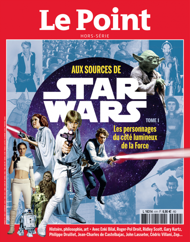 aux-sources-de-star-wars