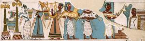 Quelques idées de cadeaux à offrir à un amoureux de l'antiquité (mise à jour 2016)