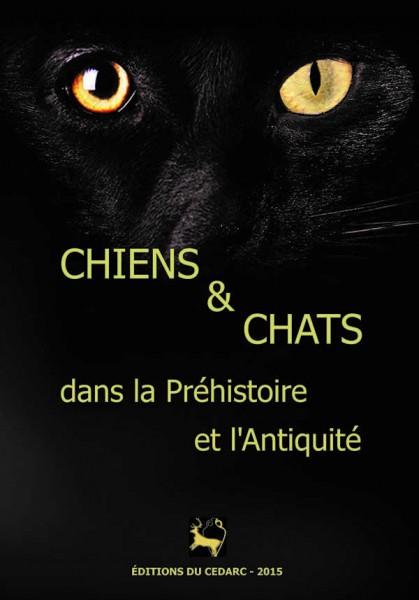 catalogue-chiens-et-chats