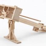 catapulte2