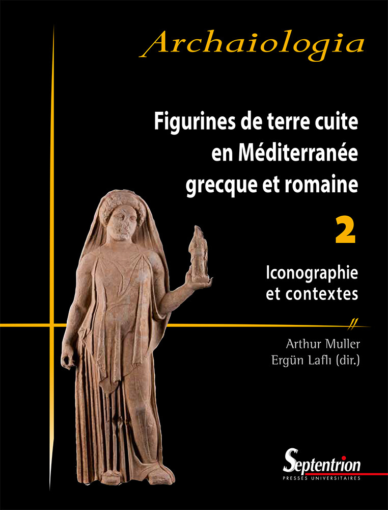 figurines terre