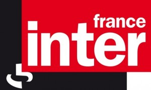 France Inter / Augustin Trapenard parle du latin