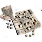 jeu-des-latroncules-en-tissu