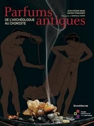 parfums antiques_190