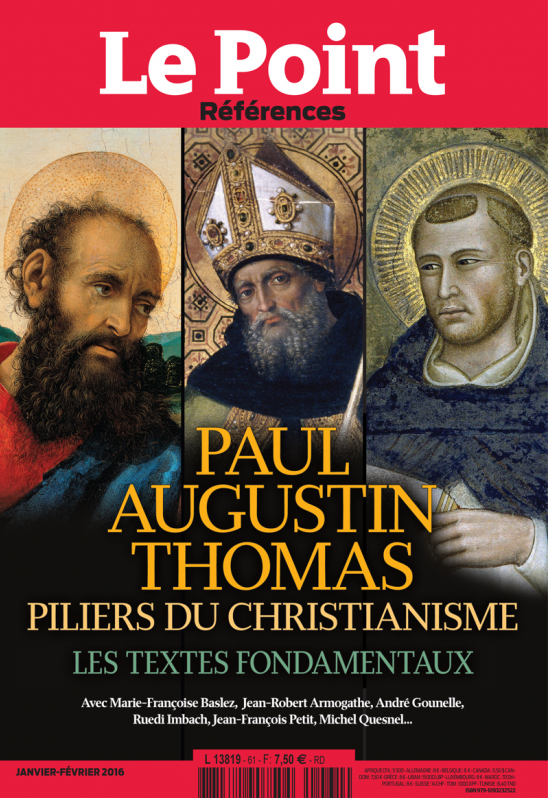 paul-augustin-thomas-piliers-du-christianisme
