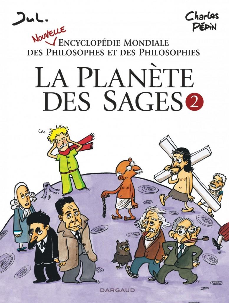 planete-sages2.2