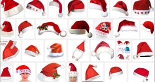 La Question du latin / Ambiance de Saturnales aux fêtes de fin d'année