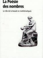 Le monde est mathématique #24 - La poésie des nombres : le rôle de la beauté en mathématiques