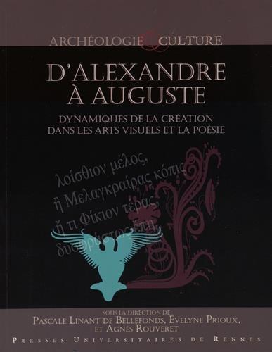 alexandre auguste