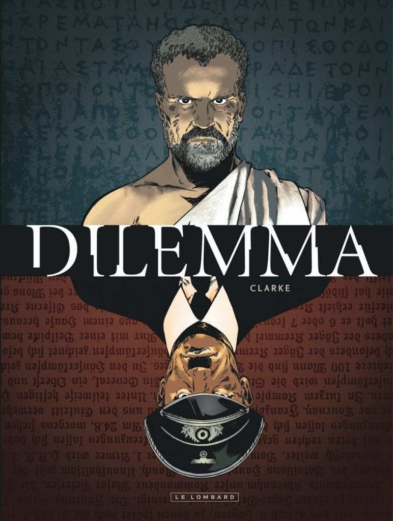 dilemna1