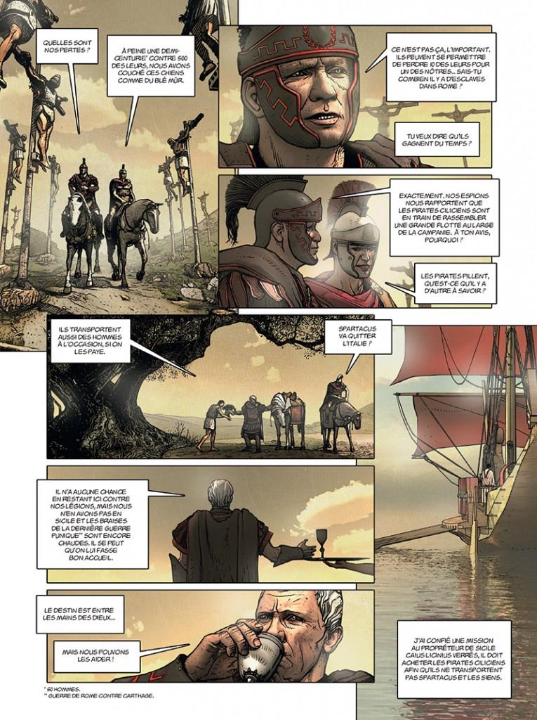 jour-j-23-la-republique-des-esclaves_3