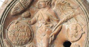Quelques formules de vœux en latin et en grec (mis à jour)