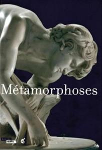 Blog de la BSA / À propos de « Métamorphoses » du Louvre-Lens
