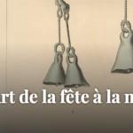 Savoirs d'Histoire / Tuto : Déco et Art de la fête à la mode antique !