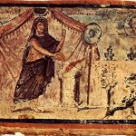 Résumé de l'Iliade et de l'Odyssée