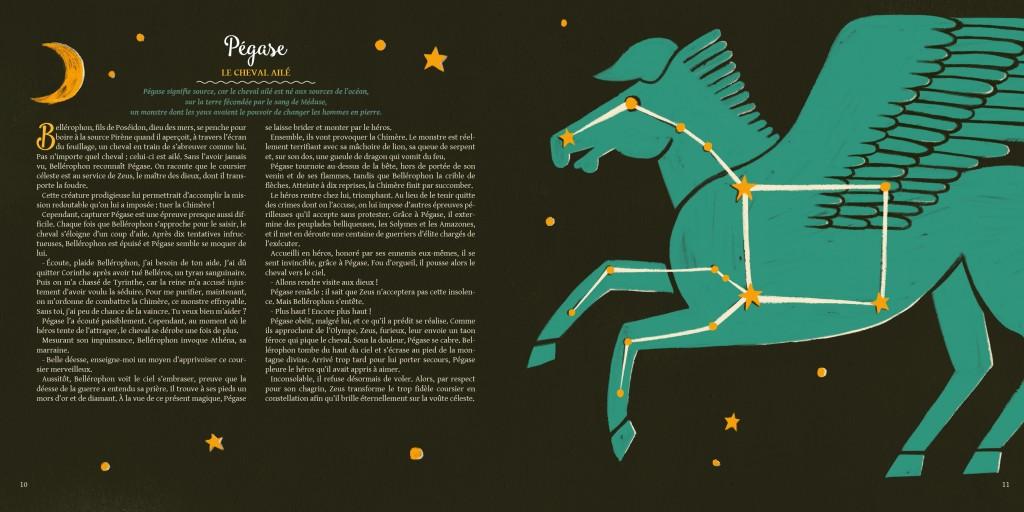Le-cheval-10-11