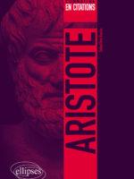Connaître en citations : Aristote