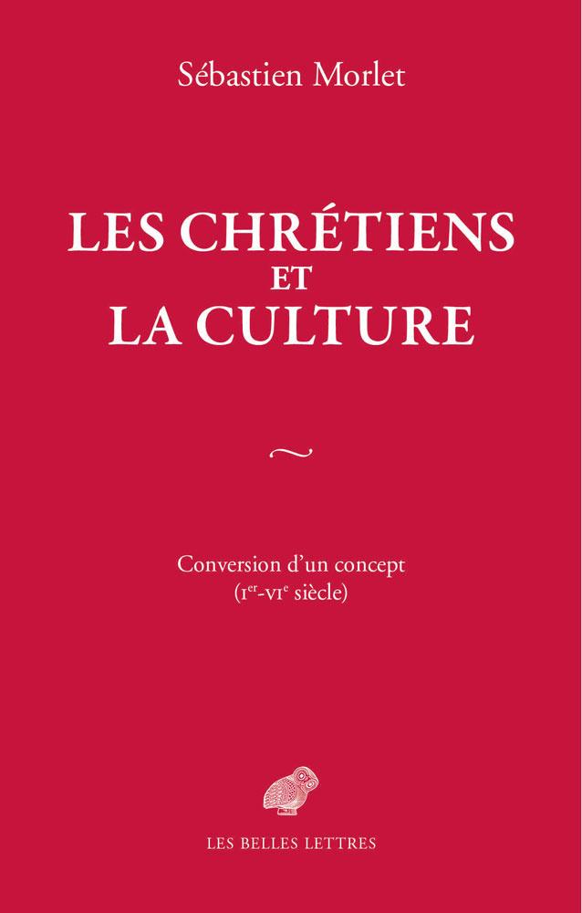 chrétiens culture