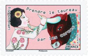 Les mots et expressions de la langue française liés à la mythologie
