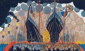 The Guardian / L'Iliade nous parle-t-elle encore, quelques siècles plus tard ?