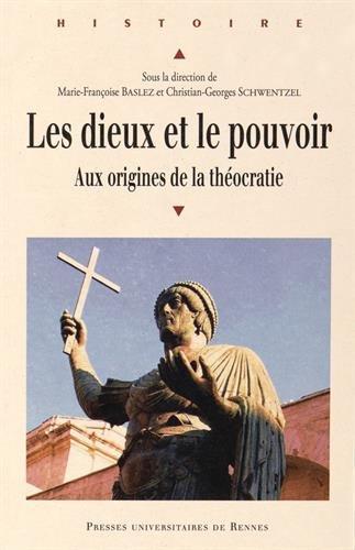 theocratie
