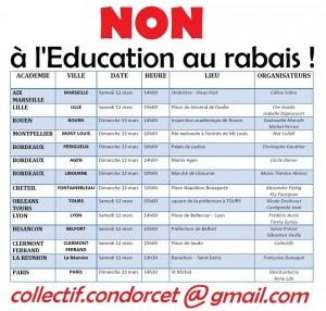 Condorcet 01