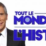 France 2 / Tout le monde joue avec l'Histoire