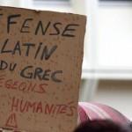 Le Figaro /