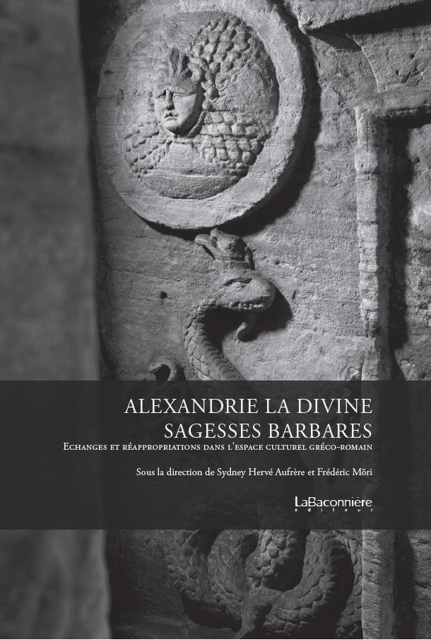 alexandrie_actes_couv_baconniere[1]