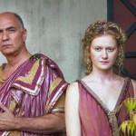 Arte / Les Romains en Germanie (3/3)