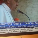 Urbi et Torbi
