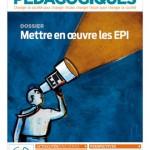 Cahiers Pédagogiques / idées pour des EPI « langues et cultures de l'Antiquité »